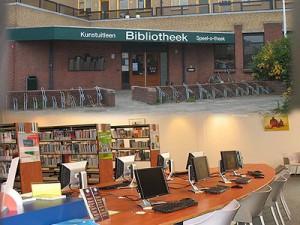 bibliotheek-sgravenzande
